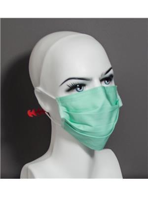 Bez Maske 001