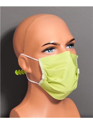 Bez Maske 002