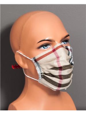 Bez Maske 003