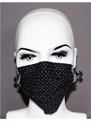 Bez Maske 004