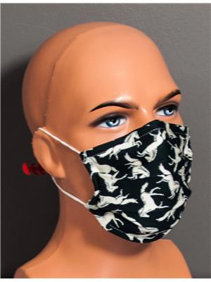 Bez Maske 005
