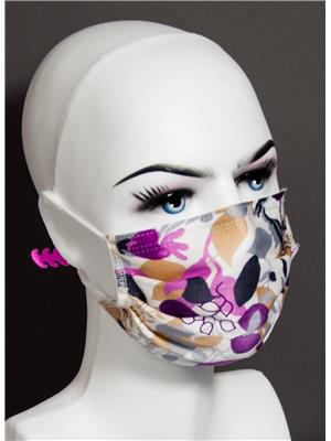 Bez Maske 006