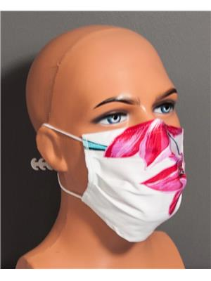 Bez Maske 008