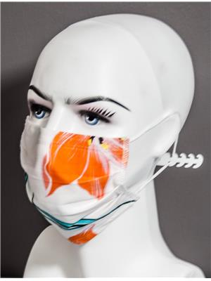 Bez Maske 010
