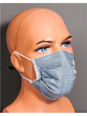 Bez Maske 011