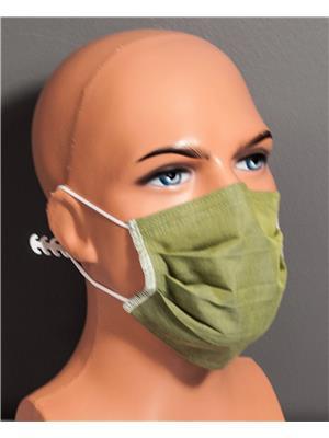Bez Maske 012