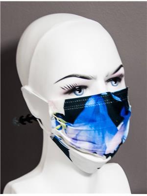 Bez Maske 013