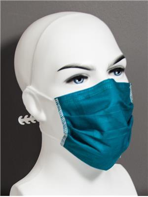 Bez Maske 015