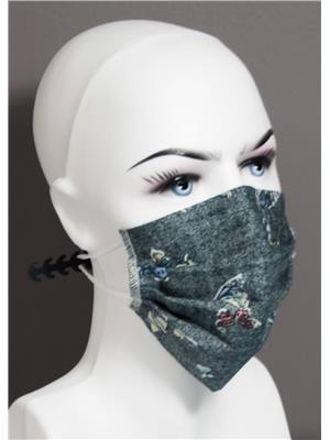 Bez Maske 017