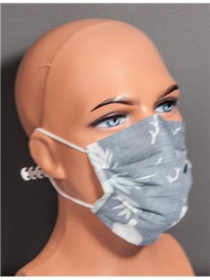 Bez Maske 018