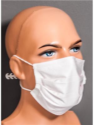 Bez Maske 019